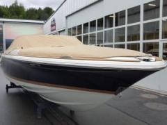 Chris Craft Launch 25 Bateau de sport