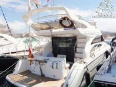Princess 42 Motoryacht