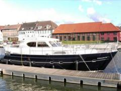 Elling E 3 Ultimate Motoryacht