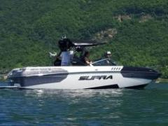 Supra SA400 SwellSurf Edition Wakeboard / Water Ski