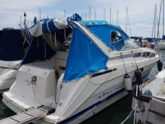 Bayliner Sunbridge 2855 Motorjacht