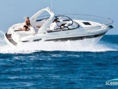 Bavaria S29 Open Yacht a Motore