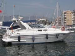 Sealine 328 Souvereign