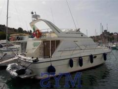 Princess 388 Motoryacht