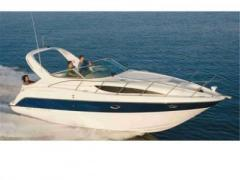 Bayliner 305 Cruiser Yacht