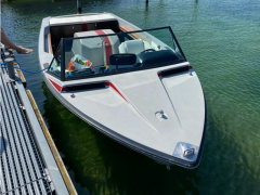 Correct Craft Ski Nautique 2001 Water ski