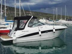 Four Winns 298 Vista Motorboot Sportboot