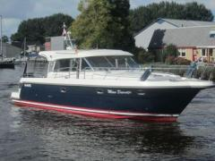 Nimbus Nova 42/reduced Price Motoryacht