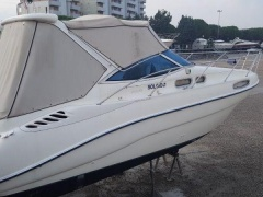 Sealine S 28 Imbarcazione Sportiva