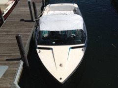 Correct Craft Ski Nautique 2001 Wakeboard/ Sci d'Acqua
