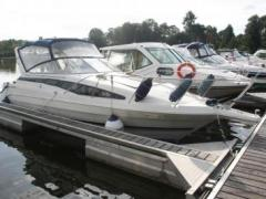 Bayliner 2855 5,7 Cruiser Yacht