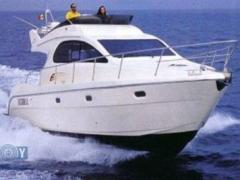 Intermare 37 Yacht a Motore