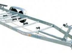 Harbeck BT 2200 M-Eco Biasse