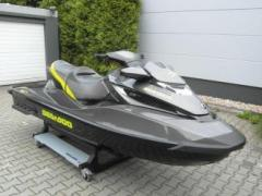 Sea-Doo GTX LIMITED LTD 215 Jetski