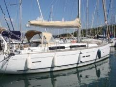 Dufour 445 Grand Large Yacht a Vela