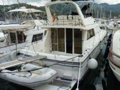 Marine Projects PRINCESS 415 Barco a motor Flybridge Yacht