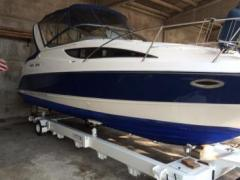 Bayliner 285 Cruiser Yacht