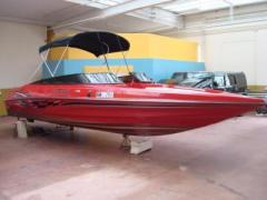 Caravelle 232 BR Bowrider