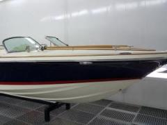 Chris Craft Corsair 25 Sportboot