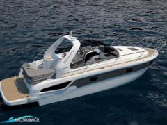 Bavaria S33 Open Yacht a Motore