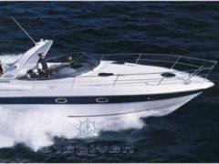Bavaria Bmb 32 Day Cruiser Motoryacht