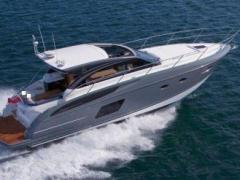Princess V 48 Ds Motoryacht