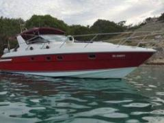 Princess 366 Motoryacht
