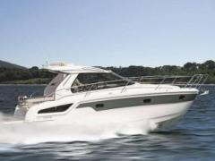 Bavaria S33 HT Hard Top Yacht