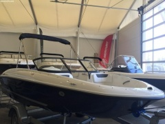 Bayliner Element E5 Speedboot