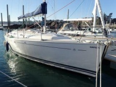 Dufour 385 Grand Large Yacht a Vela