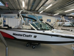 MasterCraft Pro Star 190 Wakeboard / Ski nautique