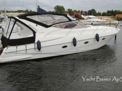 Sessa 42 Open Motoryacht