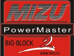 Mizu Power Master Inboard