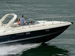 Airon Marine Airon 325 S Version