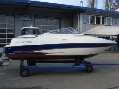 Glastron GS 209 Sportboot