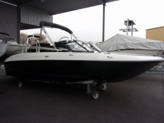 Bayliner E 6 Runabout