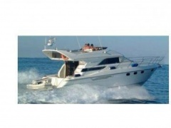 Princess 440 Flybridge iate