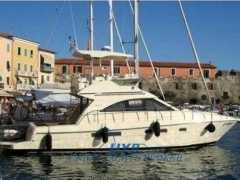 ARS Mare 38 Yacht a Motore
