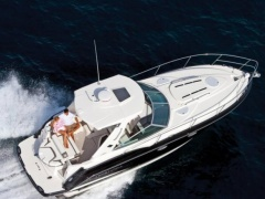 Monterey 335 SY Yacht a Motore