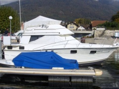 Carver 3700 Cabin Yacht a Motore