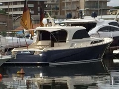 Mochi Craft 51 Dolphin Yacht a Motore