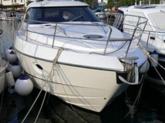 Elan 42 Power 2009 Motoryacht