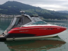 MasterCraft MC300 Sport Boat