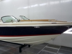 Chris Craft Corsair 25 Runabout