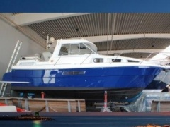 Marex 280 Holiday Yacht a Motore