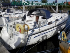 Bavaria 37/3 Shadow Yacht a Vela