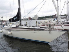 Baltic 51 Gatsby
