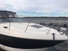 Chaparral 280 Signature Daycruiser