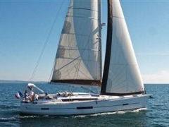 Dufour 512 Grand Large Yacht a Vela