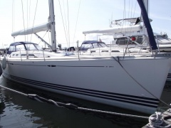 X-Yachts X-50 Performance